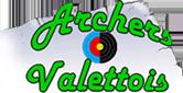 Les Archers Valettois
