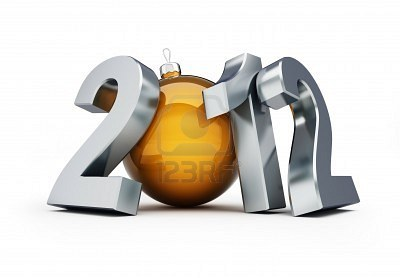 http://archersvalettois.com/wp-content/uploads/2011/12/8685213-bonne-et-heureuse-annee-20121.jpg
